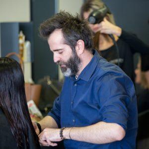 Diamoci un taglio! Ma quando tagliare i capelli?
