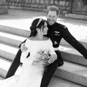 Royal Wedding: il nostro punto di vista sul matrimonio dell'anno
