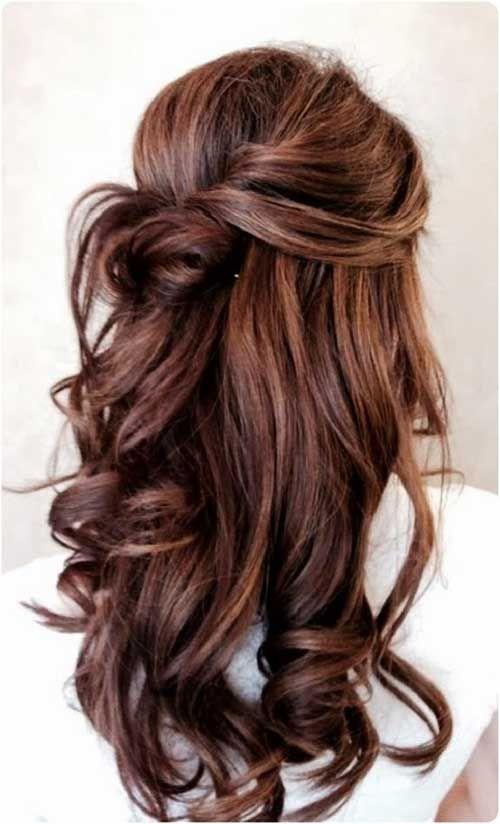 Extension: il segreto per avere capelli da sogno!