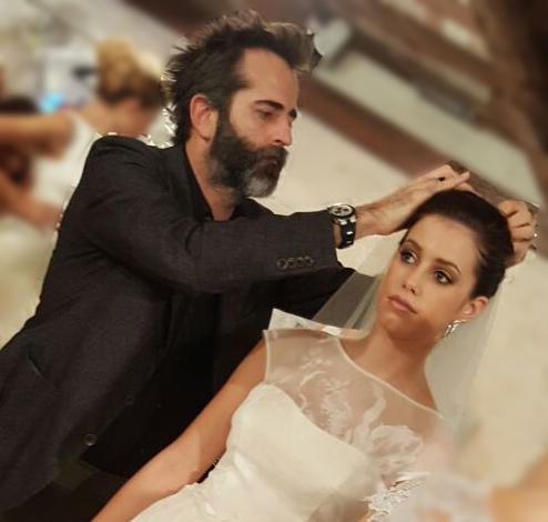 Speciale Sposa Met Parrucchieri 2018
