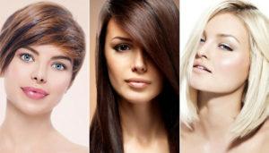 Famoso Colorazione, tinta o riflessante? | Met Parrucchieri- Azzano Decimo DK57