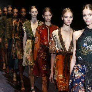 Le Tendenze moda più cool per l'Autunno-Inverno 2019