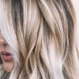 Anno nuovo, nuovo look! I colori di tendenza per il 2019