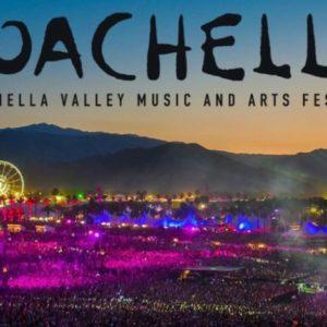 Coachella Festival 2019: tutte le Tendenze