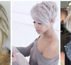 Estate 2019: le nuove Tendenze capelli