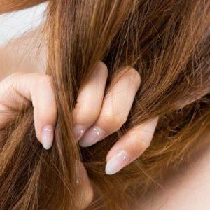 Iperidrosi: il sudore rovina i capelli?